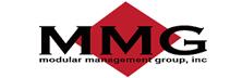 Modular Management Group
