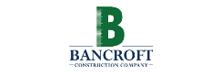 Bancroft Construction Company