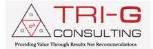Tri-G Consulting
