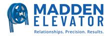 Madden Elevator Company