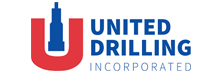 United Drilling Incorporated