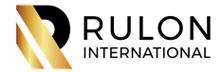 Rulon International