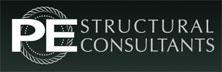 P.E. Structural Consultants