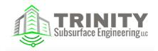 Trinity Subsurface Engineering