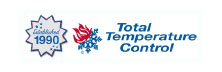 Total Temperature Control