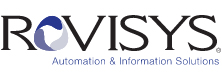 RoviSys Building Technologies