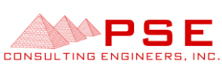 PSE Consulting Engineers