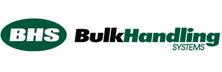 Bulk Handling Systems