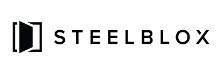 Steelblox