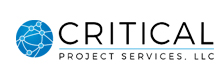 Critical Project Services