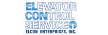 Elcon Enterprises