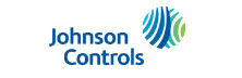 Johnson Controls (NYSE: JCI)