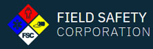 Field Safety Corporation