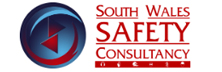 South Wales Safety Consultancy