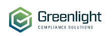 Greenlight Compliance Solutions