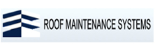 Roof Maintenance Systems
