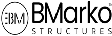 BMarko Structures