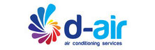 D-Air Air Conditioning Services