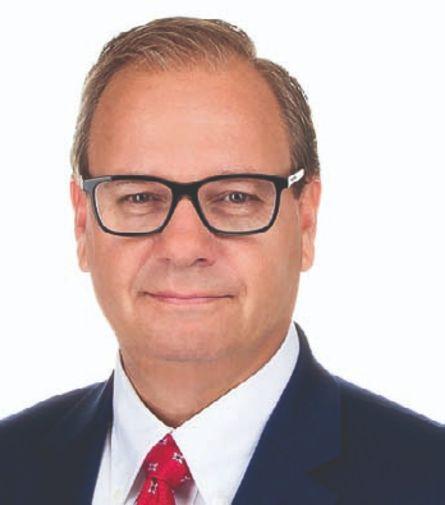 Patrick Bohle, CEO, TriBuild, Inc