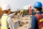 Can Technologies Help in Protecting Construction Workers?