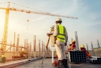 5 Technologies that will change the face of the Construction Industry