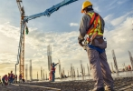 How Automation Can Help Construction Enterprises Increase Productivity?