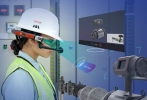 How Wearable Technologies are Helping Construction Safety