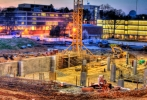 How does Contech Startups' Growth Influence Construction Market?