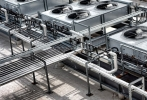 5 Construction Trends in HVAC Every CIO Should Know