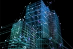 Significance of BIM in Today's Times