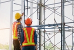 Why is Mobile Scaffolding Gaining attention?