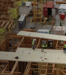 Construction's 'Digital Leap Year'
