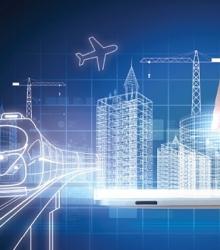 Tech trends are transforming digital engineering