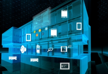 How Seigeware will Affect Building Automation Systems