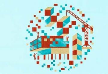 Construction Disruption Through Emerging Technologies