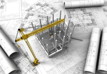 Why BIM is Significant in Construction Management?