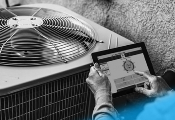IoT-Powered HVAC Systems: 3 Use Cases Improving Energy Efficiency