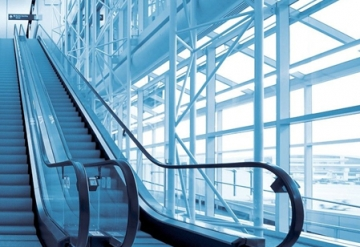 Influence of Technology on the Elevator and Escalator Industry
