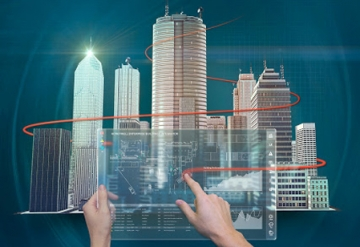 Why is the Popularity of Smart Buildings on the Rise?