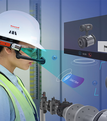 How Smart Wearables Help Increase Safety in Construction Sites