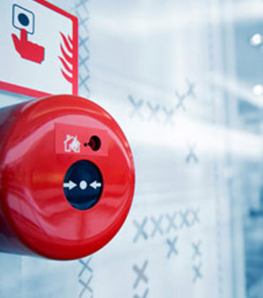 Upgrading the Fire Safety Measures on Construction Sites