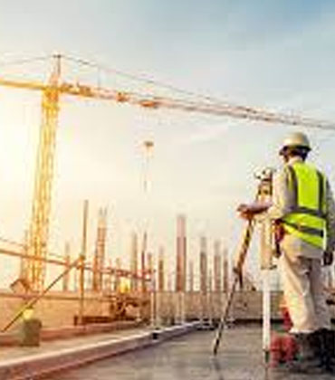 Top 4 Construction Tech to Watch Out for in the Upcoming Years