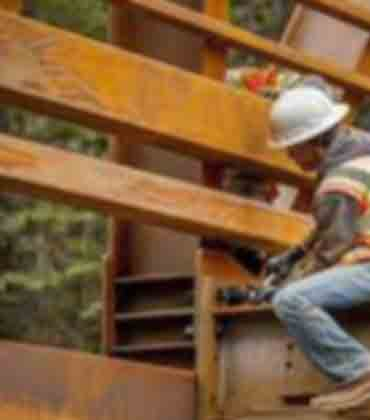 Building a New Path Forward in the Construction Industry