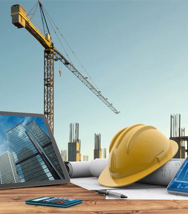 Internet of Things: Making Commercial Buildings Smarter