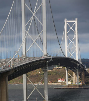 How Technology Can Help Identify Defects in Bridges