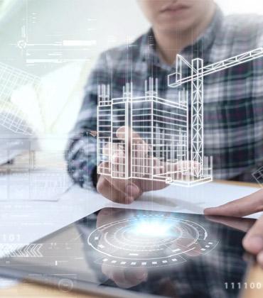 Construction Management: Key BIM Benefits
