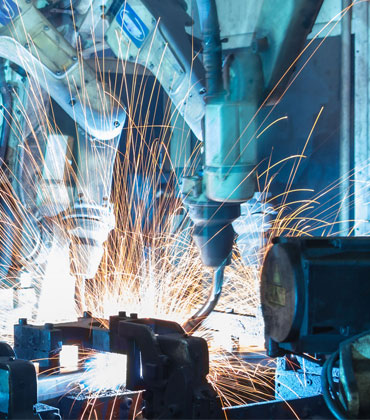 Retrofitting Technology to Fill in Labor Gaps