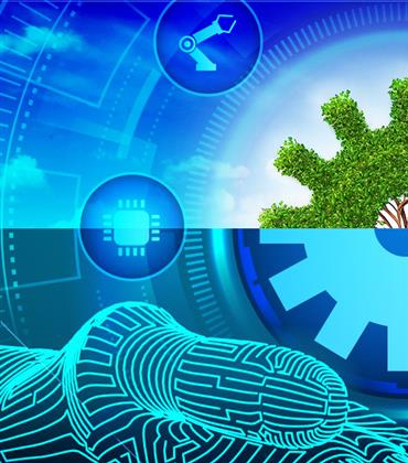How IoT-Based Sensors Can Improve Energy Management