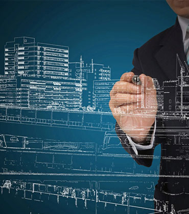 The BIM Technology has Come to the Forefront