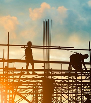 10 Building Automation Trends Reshaping the Conventions of Construction